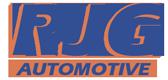 RJG Automotive